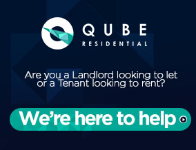 Get brand editions for QUBE RESIDENTIAL LTD, Liverpool Edmund Street