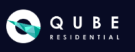 QUBE RESIDENTIAL LTD, Liverpool Edmund Street logo