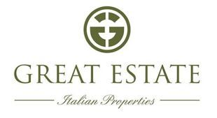 Great Estate Immobiliare, Liguria, Lombardy & Piedmontbranch details
