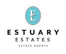 Estuary Estates, Wadebridge branch logo