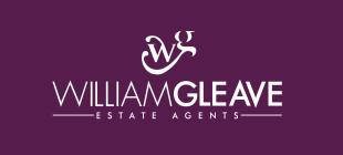 William Gleave, Flintshirebranch details
