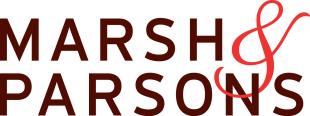 Marsh & Parsons, Willesden Greenbranch details