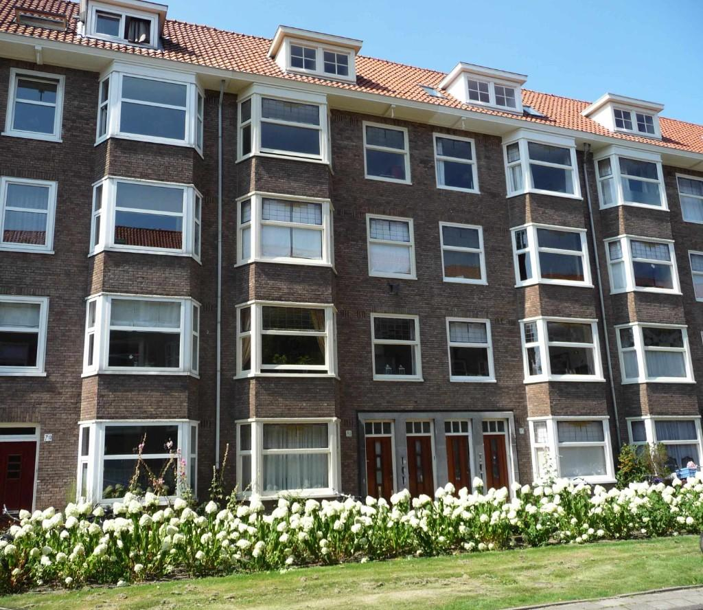 2 bedroom apartment for sale in Amsterdam, Noord-holland ...