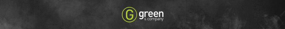 Get brand editions for Green & Company, Erdington