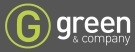 Green & Company, Erdington