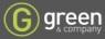 Green & Co, Erdington