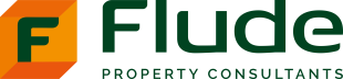 Flude Property Consultants, Portsmouthbranch details