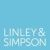 Linley & Simpson, Pudsey
