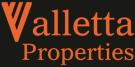 Valletta Properties, Leeds logo
