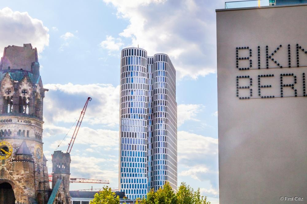 2 bedroom apartment for sale in 10713, Berlin, Germany