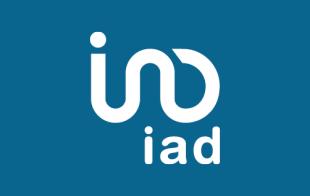 IAD España, Barcelonabranch details