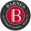 BARNES MERIBEL, Savoiebranch details