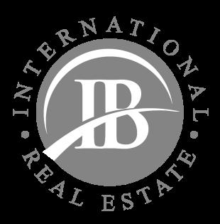 IB International Real Estate S.r.l., Liguriabranch details