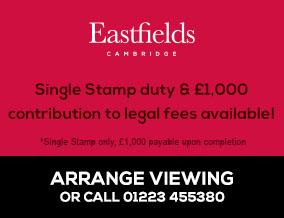 Get brand editions for BPC Land & New Homes, Eastfields