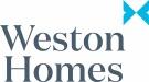 BPC Land & New Homes logo