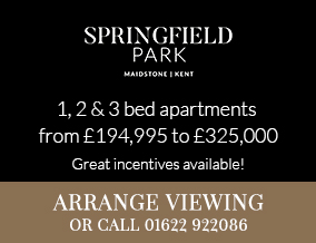 Get brand editions for BPC Land & New Homes, Springfield Park