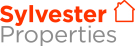 Sylvester Properties, Stanley branch logo