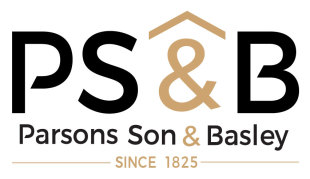 Parsons Son & Basley, Parsons Sons & Basleybranch details