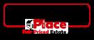 SellMyOwnPlace, Morley logo