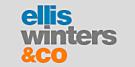 Ellis Winters Estate Agents, Fenstanton logo