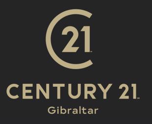 Century21 Gibraltar, Gibraltarbranch details