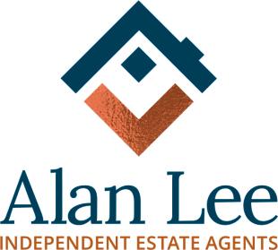 Alan Lee, Macclesfieldbranch details