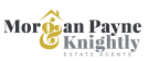 Morgan Payne & Knightly Commercial Limited, Wolverhampton logo