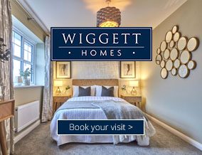Get brand editions for Wiggett Homes, Forest Green