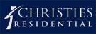 Christies Residential logo