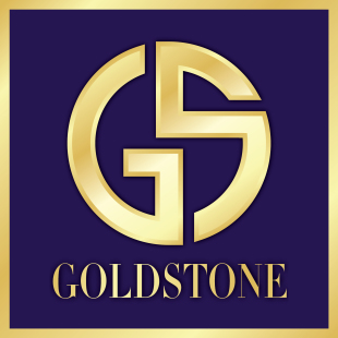 Goldstone Letting & Management Ltd, Londonbranch details