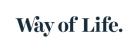 Way of Life Management Ltd, Birmingham branch logo