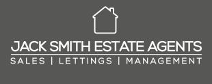 Jack Smith Estate Agents, Hovebranch details