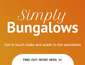 Get brand editions for Simply Bungalows, Cowes