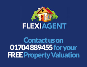 Get brand editions for Flexi-Agent, Southport