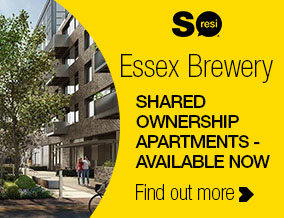 Get brand editions for So Resi, SO Resi Essex Brewery