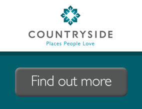 Get brand editions for Countryside, Stonefield Edge at Bilston Urban Village
