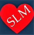 SLM Property, Windsor