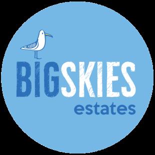 Big Skies Estates Limited, Holtbranch details