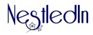 NestledIn, Barnsley branch logo