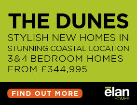 Get brand editions for Elan Homes, The Dunes
