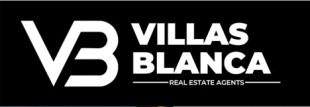Villas Blanca Real Estate Agents , Alicantebranch details