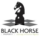 Blackhorse Property Holdings Ltd, Bradford logo