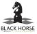 Blackhorse Property Holdings Ltd, Bradford