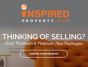 Get brand editions for Inspired Property Hub, St. Leonards On Sea