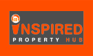 Inspired Property Hub, St. Leonards On Sea logo