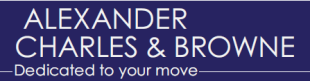 Alexander Charles & Browne, Forest Hill branch details