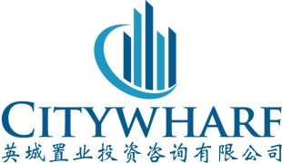 CityWharf Property Investment Consultancy , Canary Wharfbranch details