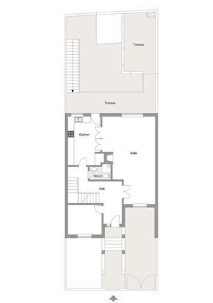 Ground Floor RC