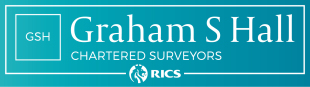 Graham S Hall Chartered Surveyors, Durhambranch details