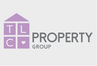 TLC Property, Swindonbranch details